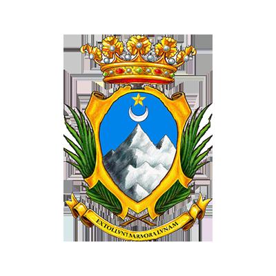 Provincia di Massa Carrara