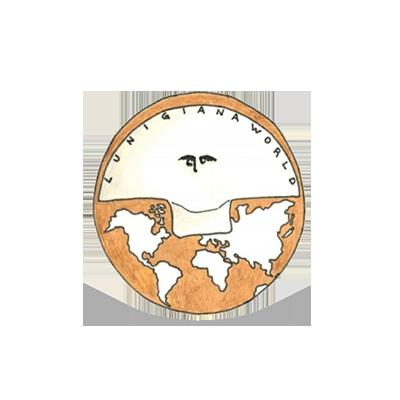 Lunigiana World